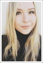 Stephanie Wolfe