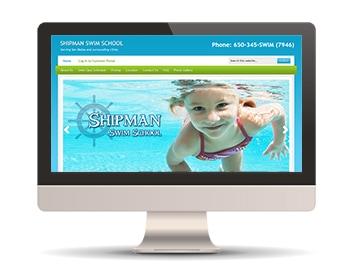 Shipman Swim School