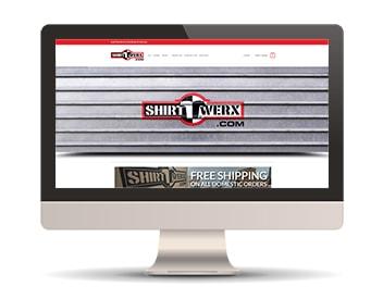 ShirtWerx